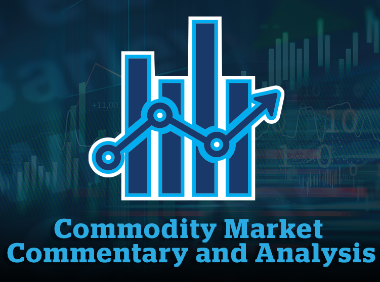 Commodity_News