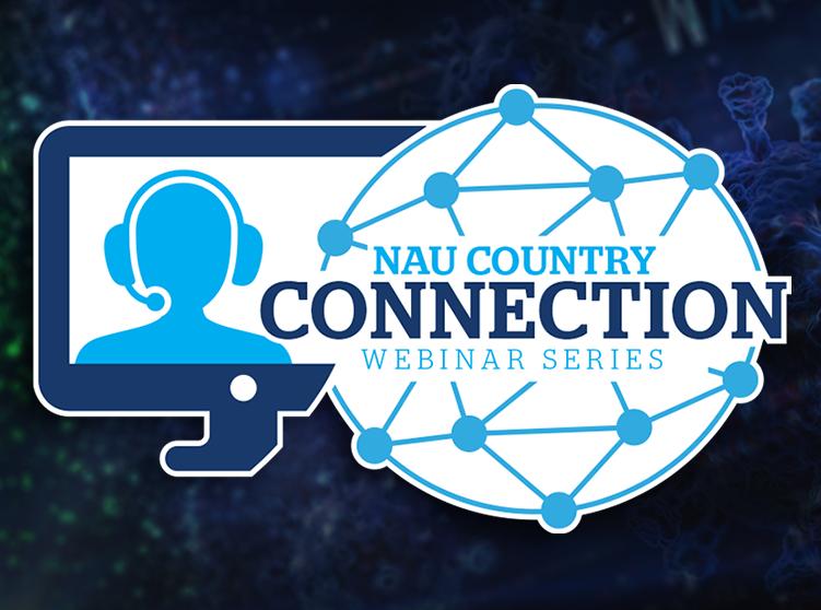 NAUConnectionWebinarSeries_web