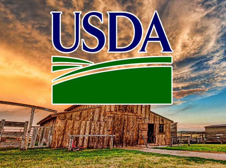 USDA_Web