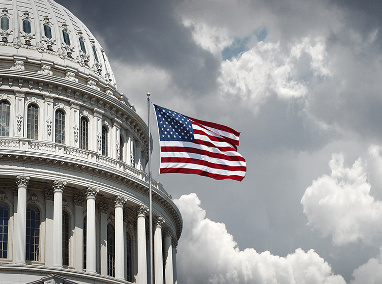 Crop insurers comment on 2018 Farm Bill conference report
