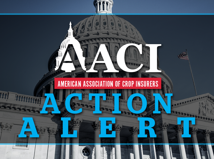 AACI_action