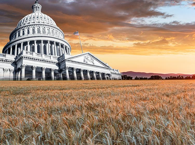 USDA_Changes_web